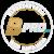 b_pro_garancia_pecset_web_sotet